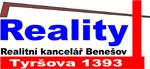 LK_Reality_uprav_150x69